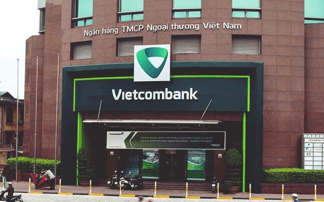 Liệu có nên chọn tài khoản Vietcombank số đẹp?