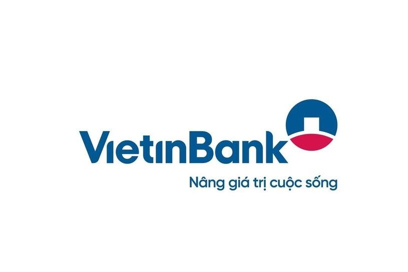 Mua số tài khoản đẹp Vietinbank ở đâu uy tín?