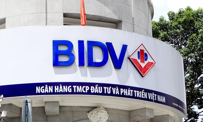 Có nên sử dụng số tài khoản BIDV đẹp hay không